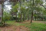 690 Colonial Drive - Photo 43