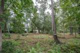 690 Colonial Drive - Photo 48