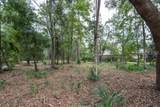 690 Colonial Drive - Photo 49