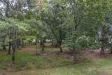 690 Colonial Drive - Photo 9