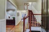 82 Calhoun Street - Photo 21