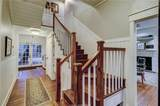 82 Calhoun Street - Photo 22