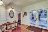 82 Calhoun Street - Photo 24