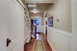 82 Calhoun Street - Photo 25