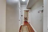 82 Calhoun Street - Photo 27