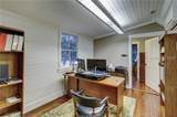 82 Calhoun Street - Photo 37