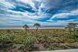 21 Forest Beach Drive - Photo 40