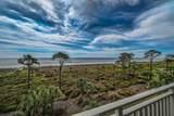 21 Forest Beach Drive - Photo 41