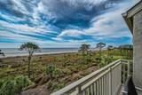 21 Forest Beach Drive - Photo 42