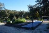 128 Pond Side - Photo 19