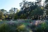 128 Pond Side - Photo 23