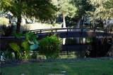 128 Pond Side - Photo 25