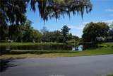 128 Pond Side - Photo 4