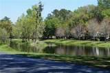 128 Pond Side - Photo 5