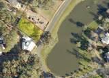 128 Pond Side - Photo 6
