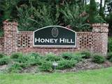 11 Honey Hill Circle - Photo 1