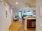 100 Colonnade Road - Photo 4