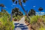 21 Forest Beach Drive - Photo 47