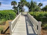 4 Forest Beach Drive - Photo 17