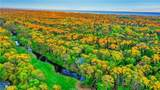 35 Water Oak Drive - Photo 32
