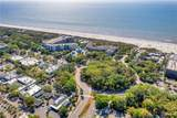 10 Forest Beach Drive - Photo 34