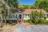 161 Alljoy Road - Photo 4