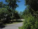 16 Caravelle Lane - Photo 40