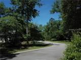 16 Caravelle Lane - Photo 41