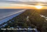 1 Beach Lagoon Road - Photo 34