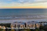 1 Beach Lagoon Road - Photo 37