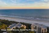 1 Beach Lagoon Road - Photo 39