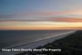 1 Beach Lagoon Road - Photo 45