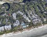 1 Beach Lagoon Road - Photo 47