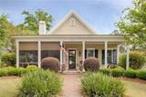 53 Red Knot Road - Photo 1