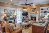 53 Red Knot Road - Photo 14