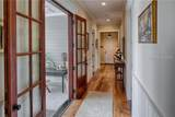 53 Red Knot Road - Photo 19
