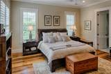 53 Red Knot Road - Photo 20