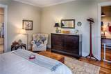 53 Red Knot Road - Photo 21