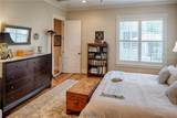 53 Red Knot Road - Photo 24