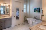 53 Red Knot Road - Photo 25