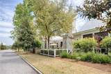 53 Red Knot Road - Photo 37