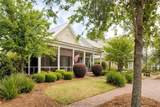 53 Red Knot Road - Photo 39