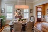 53 Red Knot Road - Photo 4