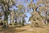 69 Oak Tree Road - Photo 10