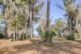 69 Oak Tree Road - Photo 11