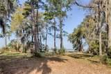 69 Oak Tree Road - Photo 12