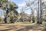 69 Oak Tree Road - Photo 13