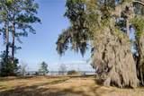 69 Oak Tree Road - Photo 7