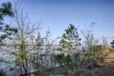 69 Oak Tree Road - Photo 8