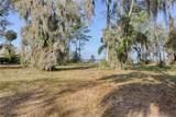 69 Oak Tree Road - Photo 9
